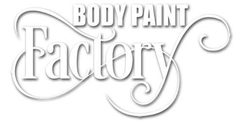 Body Paint Factory